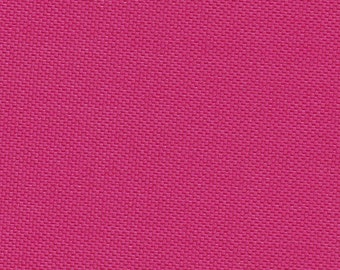 Pink Sorbet 1000D Cordura Nylon - sold by the 1/2 yard