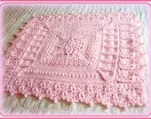 Crochet Pattern,baby, Crochet,Blanket,Pattern,Crochet Pattern for Baby,Baby Blanket Pattern