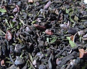 ChocoMint Puerh Tea - 16 servings