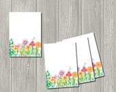 for KATIE - A Country Summer- Printable Gift Tags / Name Tags / Stickers