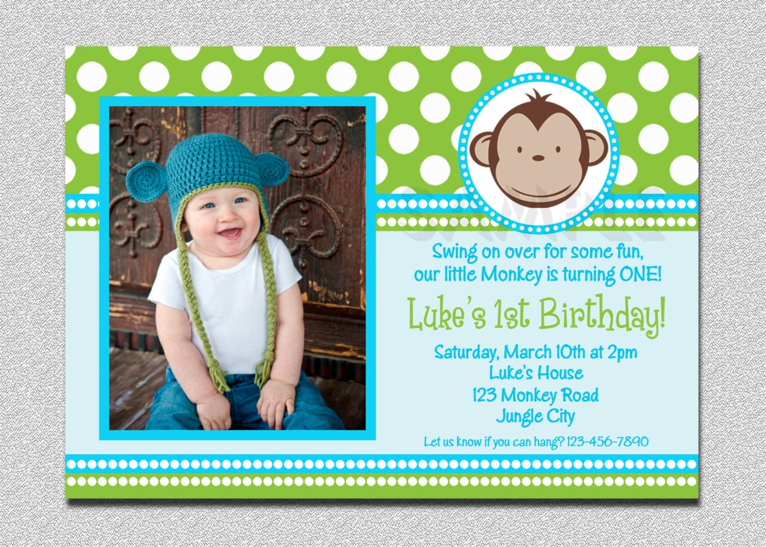 ideas oh baby shower invitation card template classic golden