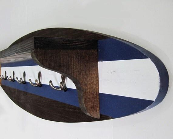 Surfboard covers deals