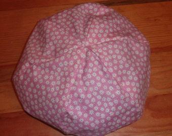 American Girl Doll Bean Bag Chair