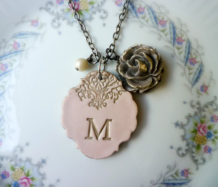 Mother Of The Bride Jewelry: Mother Of The Groom Mother Of The Bride Wedding Jewelry Big