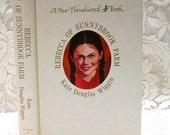 Rebecca of Sunnybrook Farm - by Kate Douglas Wiggin