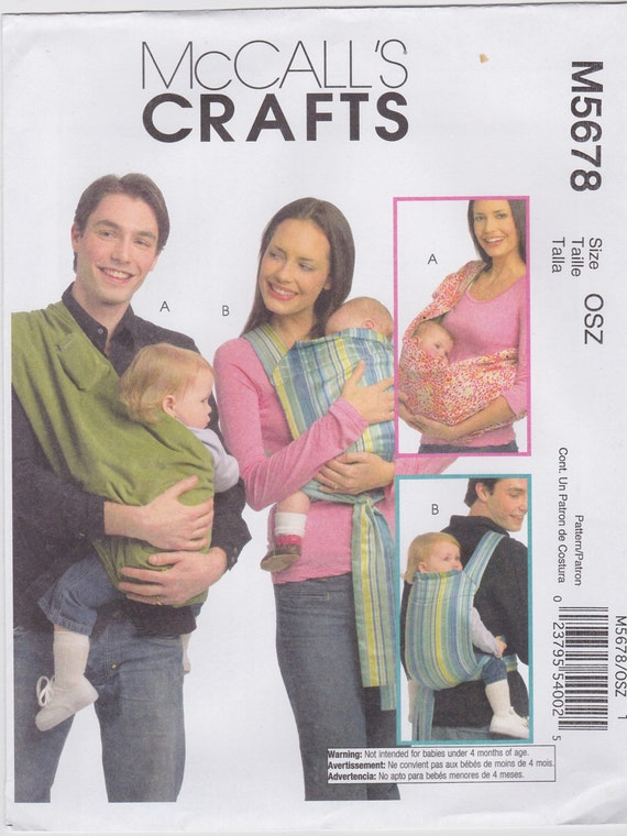 chicco close to you baby carrier instructions