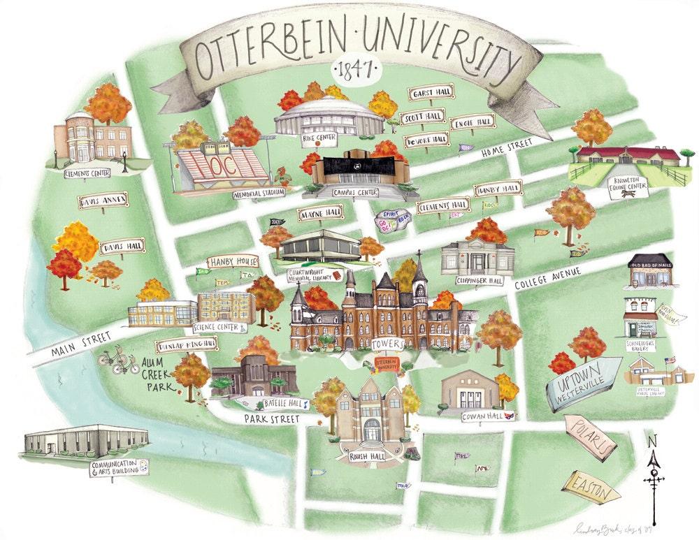 10 Akron Street Floor Plan 10 Akron Street Harvard