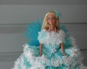 RESERVED/BARBIE Doll