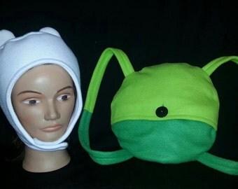 Popular Items For Finn Hat On Etsy