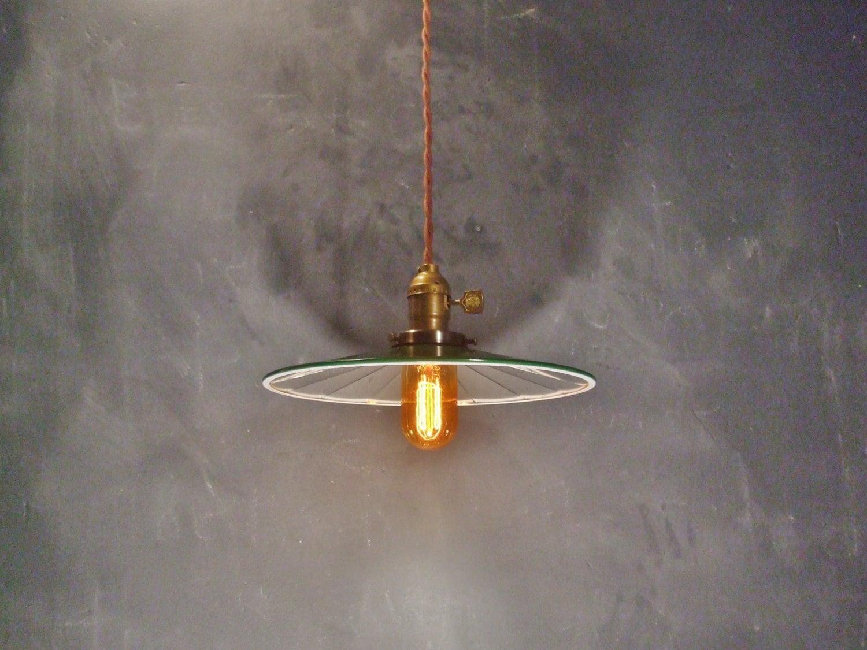 100 bare bulb pendant light pendant lighting fixtures vinta