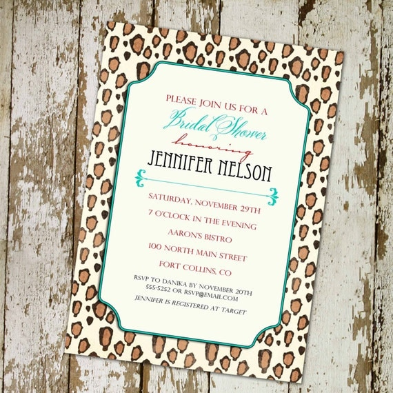 Couples Bridal Invitation I do BBQ engagement party stock the bar gay shower co-ed party invite bachelorette theme 357 Katiedid Designs