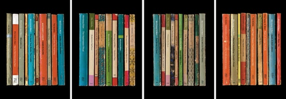 SPECIAL OFFER: The Smiths All 4 Studio Albums As Books Poster Prints For The Price Of 3, Morrissey & Marr Collected Works, FREE Shipping