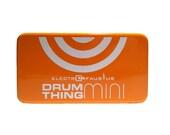 EF105M Drum Thing Mini