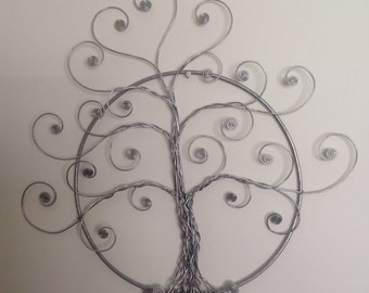 The Tree of Life no 1