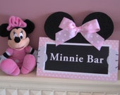 Minnie Mouse Party, Mickey Mouse, Minnie Birthday, Minnie Mouse Sign, Disney Birthday, Tent Cards, Food Labels, Baby Minnie, Buffet Cards