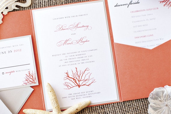 Destination Wedding Invitations Etsy: Unavailable Listing On Etsy