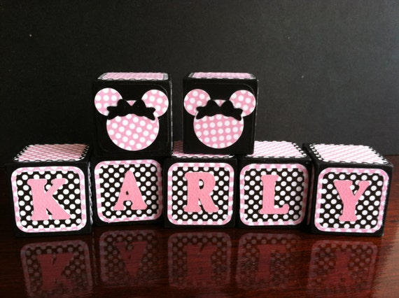 custom wooden alphabet blocks for baby shower maternity shoot gender