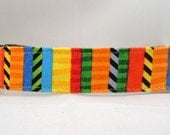Dog Collar - Dog,  Martingale or Cat Collar - All Sizes - All About Boys