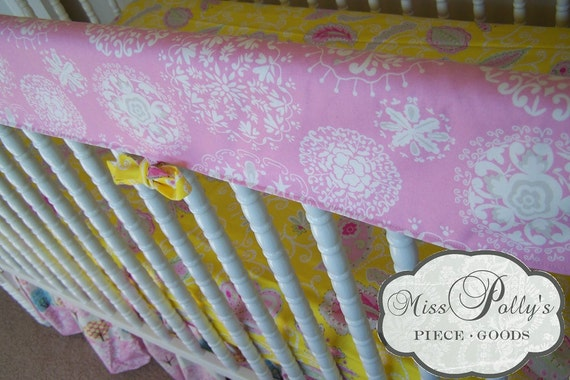 final design of your own baby bedding | Custom Baby Crib Bedding Design Your Own Reserved listing