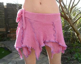 Elflin Pixie Skirt