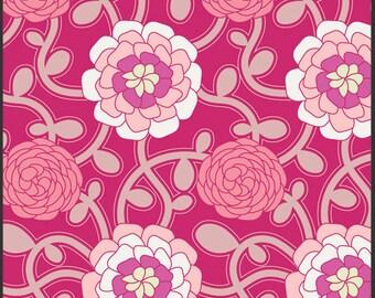 Duet Pink