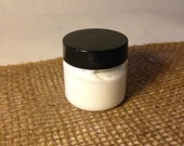 Sample Fragrance Free Lotion