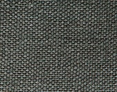 """Reserved for Hanna - Reducing Inventory - One Piece - 68"""" x 54"""" - Heavy Weight Linen Fabric - Color:  Charcoal Grey"""