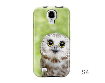 iPhone 6s case, iPhone 6 plus case, samsung Galaxy S6 case, owl phone case, Samsung Note 4, samsung galaxy S5 case, Galaxy S4, cute owl case