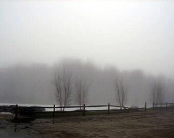 Londonderry Fog 7