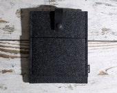 Kindle Fire Sleeve (Anthbla)