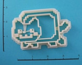 Nyan Cat Cookie Cutter