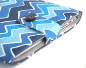 Sale! Chevron Yoga Lenovo Case, Chevron Laptop Sleeve, 13.3 inch Laptop Covers, Lenovo Yoga 3 Case, Macbook Covers, 13 inch Macbook Air Case