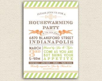 Printable Bridal Shower Suite, Housewarming Party, Recipe Cards, DIY Wedding Shower, Kitchen Shower, CHOOSE COLORS