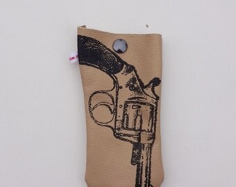 revolver phonecover