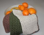Custom SpaCloths for D.Salazar