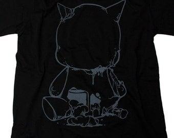 Deead  Men's T-shirt