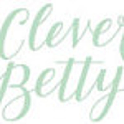 cleverbetty