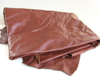 Destash-Brown Calfskin 4