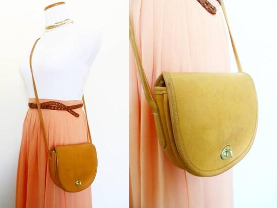 Женская сумка типа hermes китай