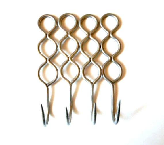 Retro Kitchen Hooks: Items Similar To Kitchen Decor .Kitchen Gadget .Hook