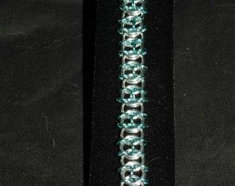 Celtic Vision Ice Princess Bracelet
