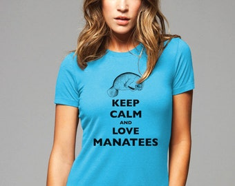 """Shop """"manatee"""" in Clothing"""