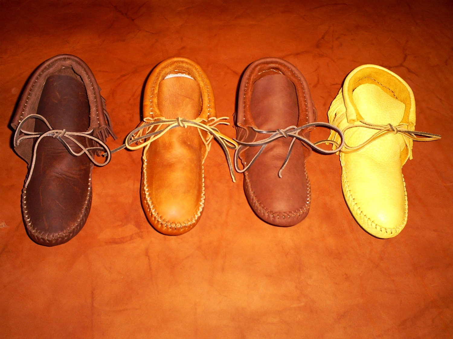 handmade indian moccasins leather boots and moccasins handmade buckskin moccasin leather 281