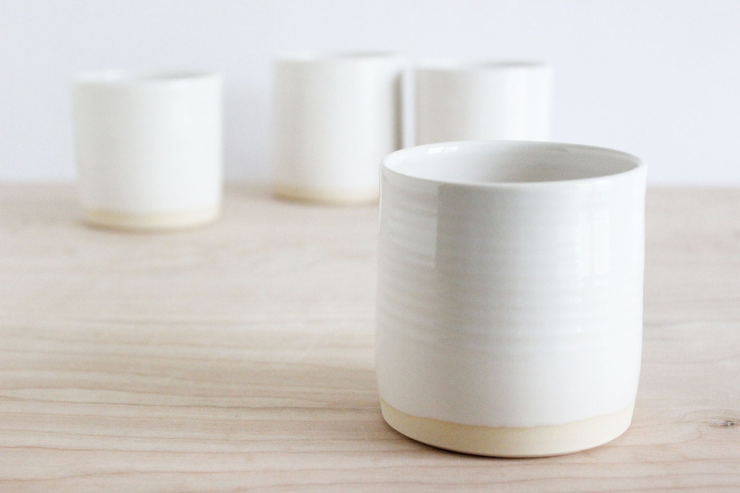 Image Result For Ceramic Pottery Mugs