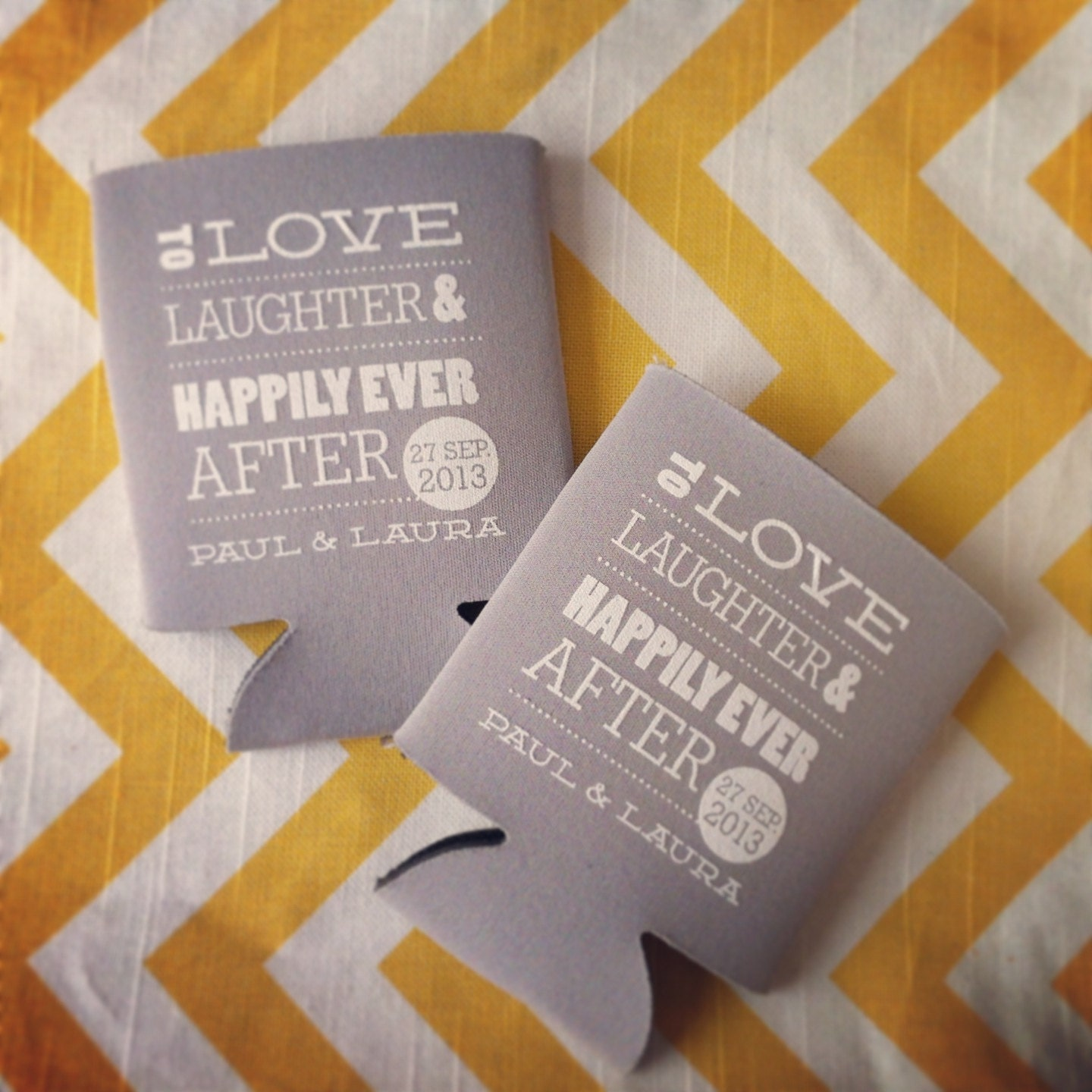 to love laughter and happily ever after custom by rookdesignco