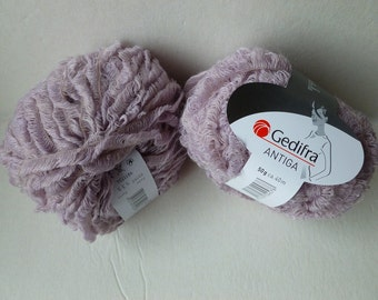 Sale Rose Antiga by Gedifra