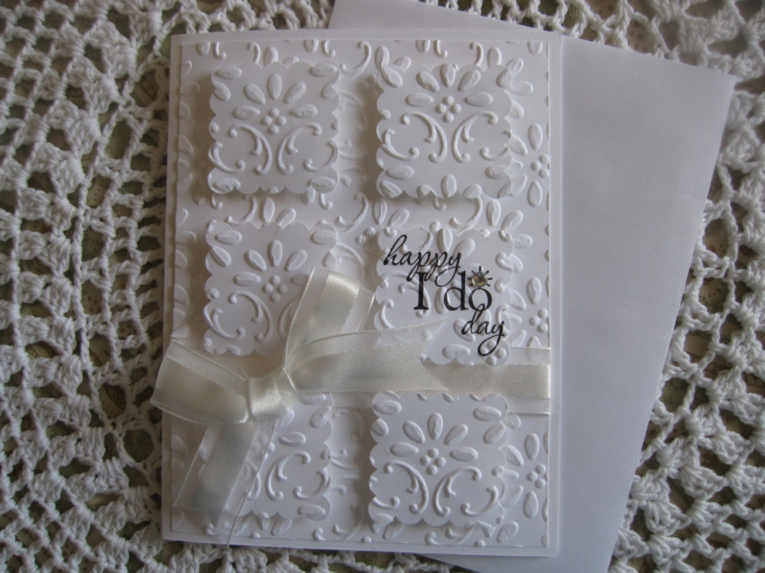 Stampin Up Wedding Invitations for luxury invitation example