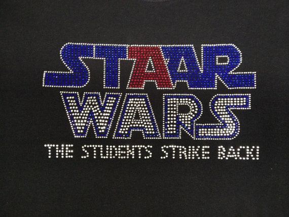 Image result for staar wars shirt