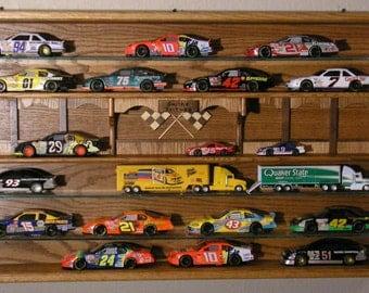 Race Car Case