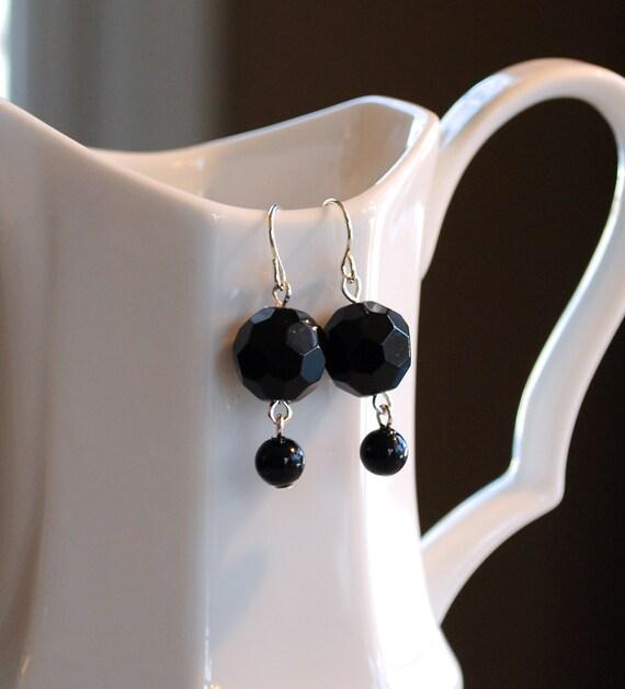 The Kierra Earrings